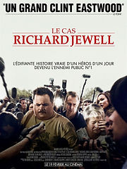LE CAS RICHARD JEWELL.jpg