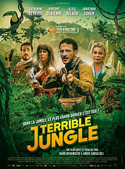 Terrible Jungle-web.jpg