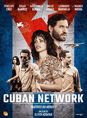 CUBAN NETWORK.jpg