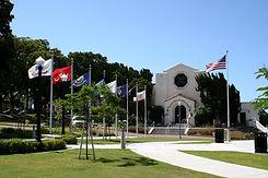 veterans_museum_and_memorial_center.jpg