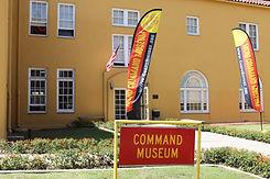 COMMUNITY_MARINE_MUSEUM09-1024x683.jpg
