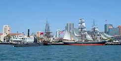 SDMM-ships-museum-overall.jpg