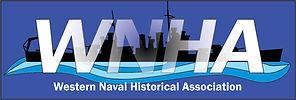 Logo whna2.jpg