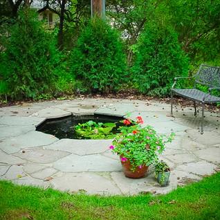 Eisenberg-Pond.jpg