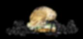 Moon-Birds OWL Option.png