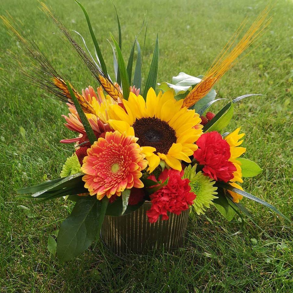 sunflower arrangement.jpg