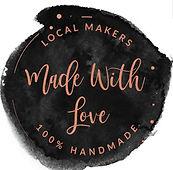 made with love logo.jpg