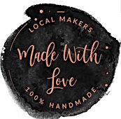 made with love logo.jpg