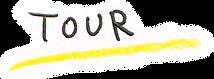 tourロゴ (2).png