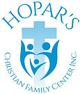 Hopar's Christian Family Center Inc2-01.