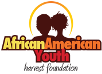 Copy of aayhf_logo-small.png