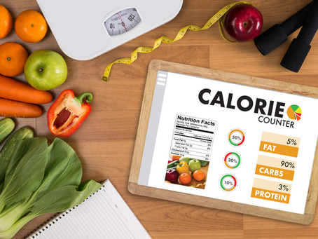 Why Calorie Deprivation Only Works Short-Term for Weight Loss