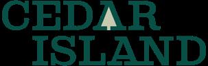 CedarIsland_Logo_Stacked_Colour3.png