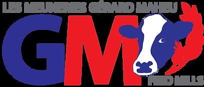 Nouveau Logo_2019_FINAL.png