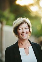 Lisa Purdy headshot.jpg