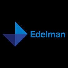 EDELMAN CANADA