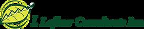 J. Lafleur Consultants Inc.
