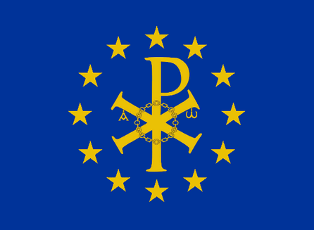 A Christian Guide to Brexit 3 - Peace