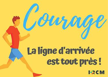 Copie de Courage.png
