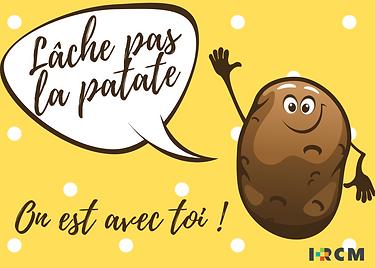 Lâche pas la patate.png