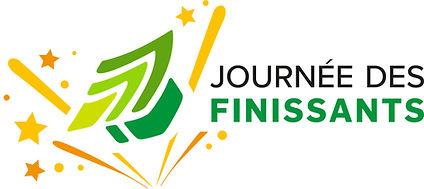 LogoJourneeFinissants_VF.jpg