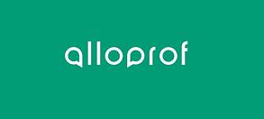 alloprof_logo_pantone_auteur_0.png