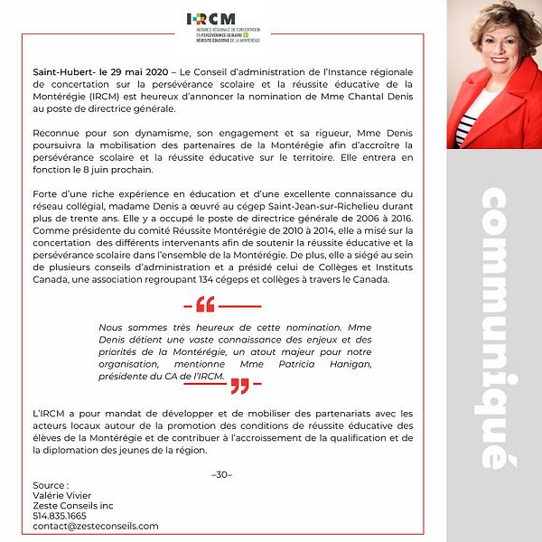 Communiqué_de_presse.png