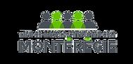 logo-officiel-tcrm-web_orig.png