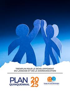 Copie de Plan quinquennal.png