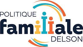 LogoPolitiqueFamiliale_Delson_Coul.jpg
