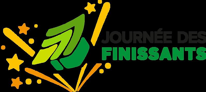 LogoJourneeFinissants_FR_VF.png