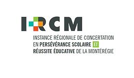 ircm.png