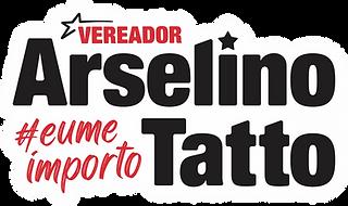 63_logo_arselino_2021.png