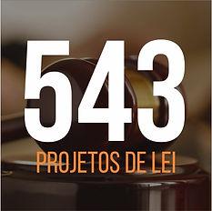 1_site_ars_proj_lei_2.jpg
