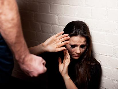 Violência doméstica: a pandemia que a gente não vê