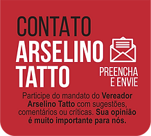 49_site_ars_contato.png