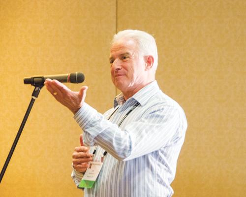 Jim Santagata