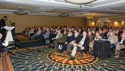 Symposium 2014 Attendees - Copy