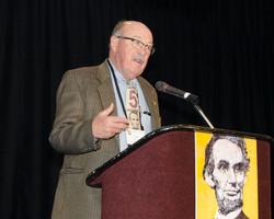 Guy C. Fraker