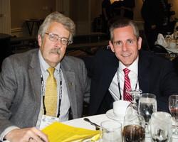 Paul Ellis-Graham, and Steven Koppelman