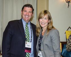 Stephen D. Engle & Caroline E