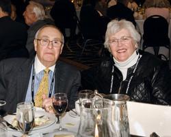 Russ Weidman and Carol Becker - Copy