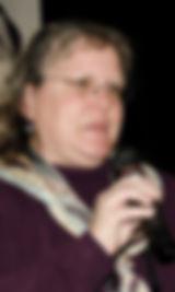 HFB6322 Michelle A. Krowl-.jpg