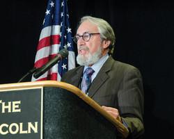 Daniel R. Weinberg