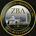 ZBL_Emblem_CMYK_1080_edited.jpg