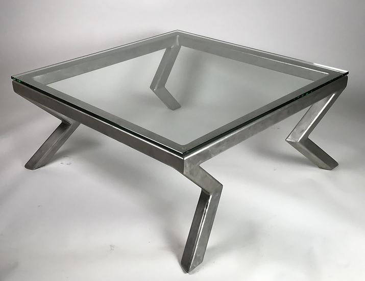 Angolare Coffee Table