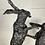 Thumbnail: Boxing Hares 2020