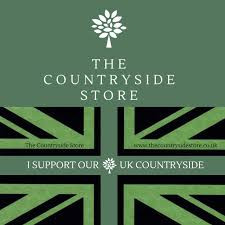 The Countryside Store - Quality made countryside products & produce made in the UK!