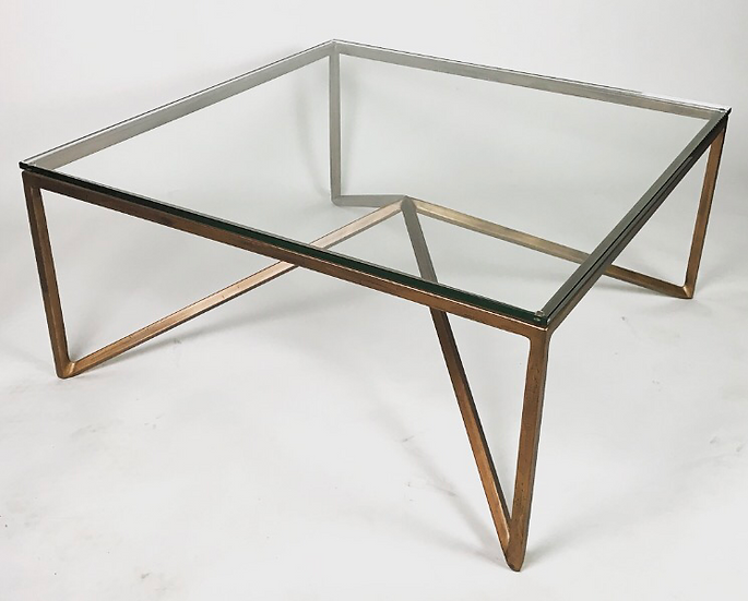 Piramide Coffee Table