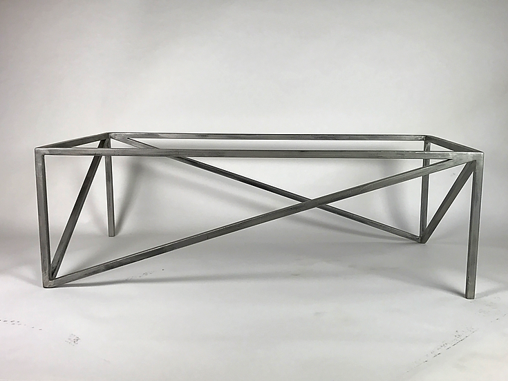 Triangolare Coffee Table